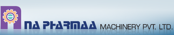 NA Pharmaa Machinery Pvt. Ltd.